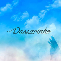 Passarinho / KARINA CYRILLO 2021