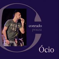 2021 / Ócio / CONRADO POUZA