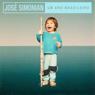 2003 / Em Dezembro Me Lembro / José Simonian