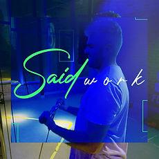 Said - Work.jpg