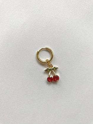 Hoop Cherry