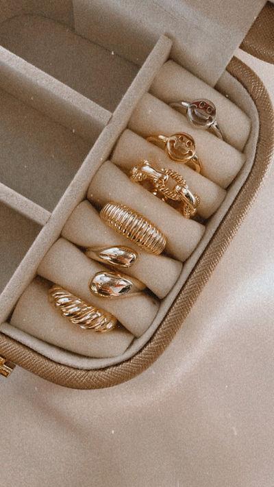 Chunky Rings.JPG