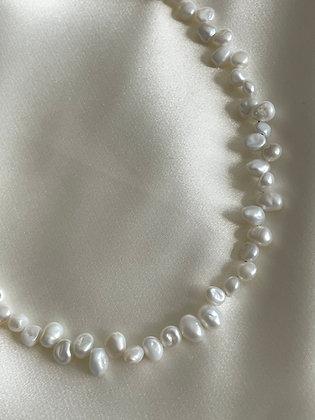 Halskette Playful Pearls