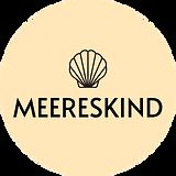 Logo Meereskind def.png