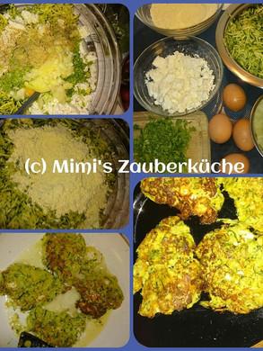 zucchinikuchle.jpg