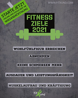 fitnessziele (1).jpg