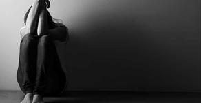 우울증[depressive disorders]을 만드는 원인들