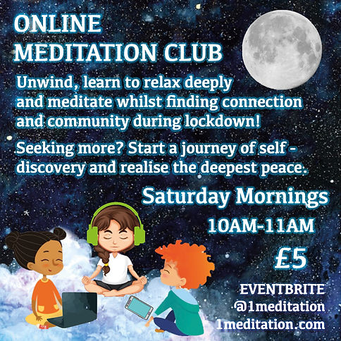 ONLINE MEDITATION CLUB.jpg