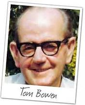 tom-bowen-polaroid.png