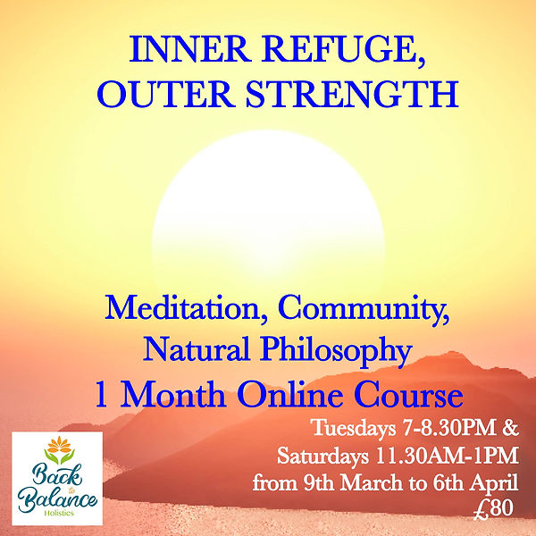 inner refuge outer strength season3.jpg