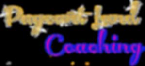 Pageant Land Coaching  Logo.png