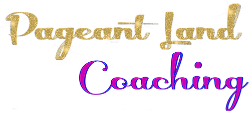 Pageant Land Coaching  Logo.png