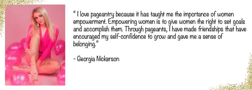 Loving Pageantry Georgia Nickerson.jpg
