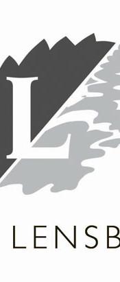 excellence-lensbury-logo.jpg