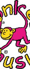 monkey music 1.png