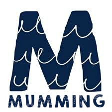 mumming logo.jpg
