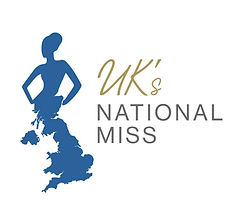 UKs National Miss.jpg