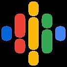Google_Podcasts_Logo.png