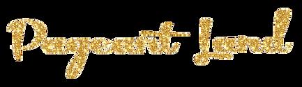 PL Logo Long.png