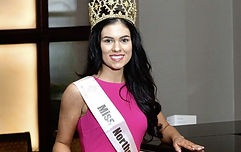 Miss Northern Ireland 1.jpg