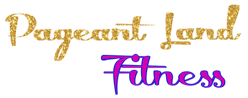 Pageant Land Fitness  Logo.png