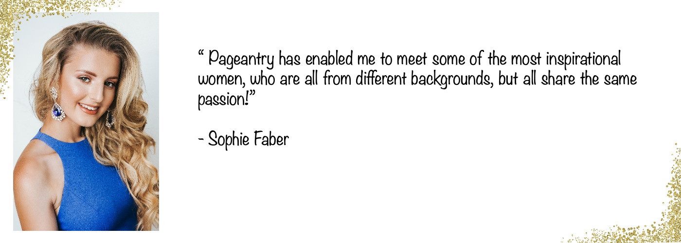 Sophie Faber Loving Pageantry.jpg