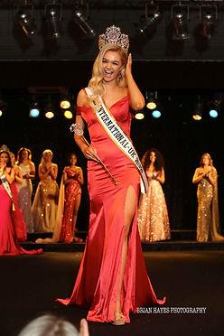 Miss International UK 1.jpg