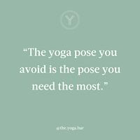 yoga bar 2.png