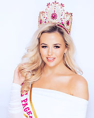 Miss Pageant Girl UK 1.jpg