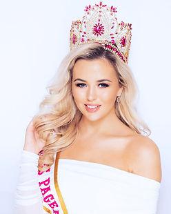 Miss Pageant Girl UK 1.jpg