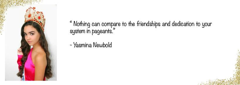 Yasmina Newbold Loving Pageantry.jpg