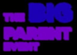 TBPE logo.png