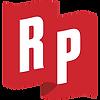 radio public.webp