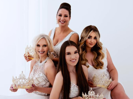 How To Choose Your Pageant System
