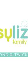 BusyLizzy logo.jpg
