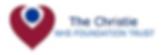 Christies_Logo-300x200.png