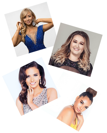 Pageant Ladies.png