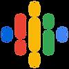 Google_Podcasts_Logo.webp