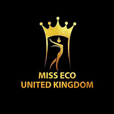 Miss Eco UK 1.jpg