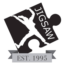 jigsaw 1.jpg