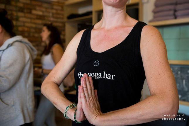 yoga bar 1.jpg