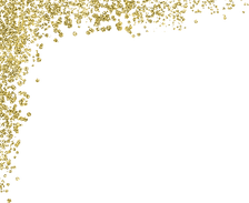 collection-transparent-lines-gold-glitte