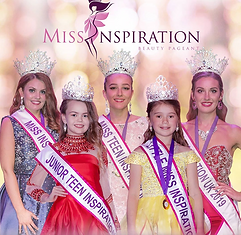 Miss Inspiration uk 2.png