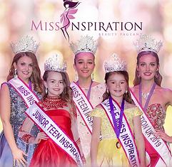 Miss Inspiration uk 2.png