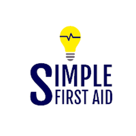 Simple first aid logo .png