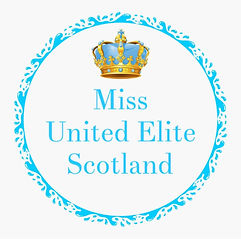 Miss United Elite Scotland 1.jpg