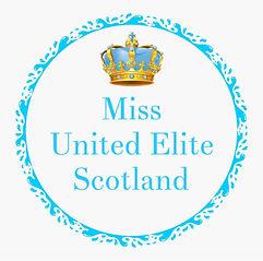 Miss United Elite Scotland 1.jpg