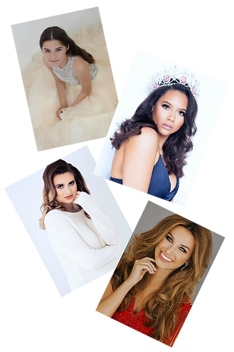 Pageant Ladies 2.png