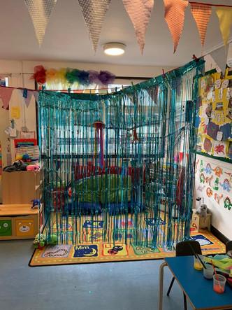 rainbow Nursery 1.jpg