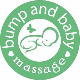 bump and baby massage 1.jpg